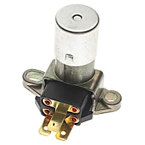 DS-72 Dimmer Switch - Direct Fit, Sold individually