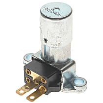Dimmer Switch - Direct Fit, Sold individually