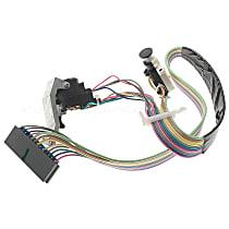 DS-736 Headlight Switch