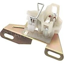 DS-77 Dimmer Switch - Direct Fit, Sold individually