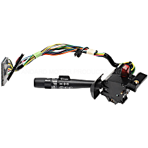 DS-796 Turn Signal Switch