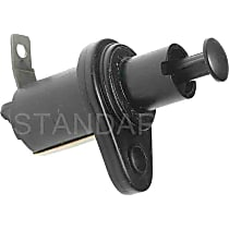 Standard DS-875 Door Jamb Switch - Direct Fit, Sold individually