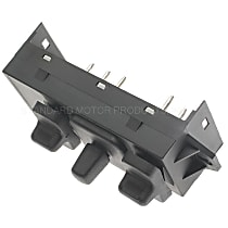 Seat Switch - Direct Fit, Sold individually
