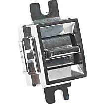 DS-915 Window Switch