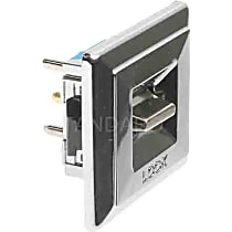 DS-917 Door Lock Switch - Direct Fit, Sold individually