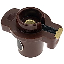 Standard DU-313 Distributor Rotor - Direct Fit, Sold individually