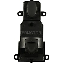 Window Switch - Front, Passenger Side