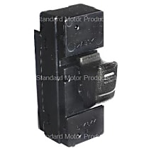DWS-680 Window Switch - Rear, Driver or Passenger Side