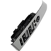 DWS-948 Window Switch
