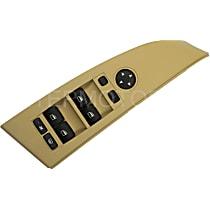 DWS-954 Window Switch