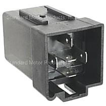 Standard EFL-14 Turn Signal Flasher - Sold individually