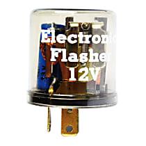 Standard EFL-1 Turn Signal Flasher - Sold individually