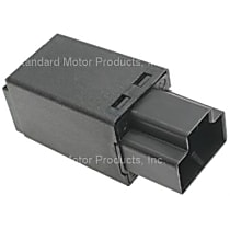 EFL-22 Flasher Relay - Direct Fit