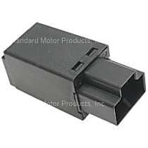 Standard EFL-22 Flasher Relay - Direct Fit