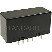 EFL-36 Flasher Relay - Direct Fit