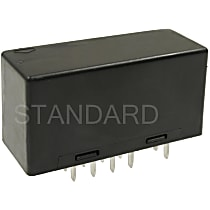 Standard EFL-36 Flasher Relay - Direct Fit