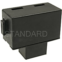 Standard EFL-37 Flasher Relay - Direct Fit