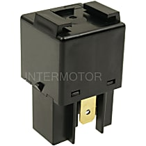 EFL-44 Flasher Relay - Direct Fit