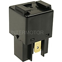Flasher Relay - Direct Fit