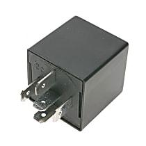 Standard EFL-4 Turn Signal Flasher - Sold individually