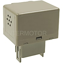 Standard EFL-55 Flasher Relay - Direct Fit
