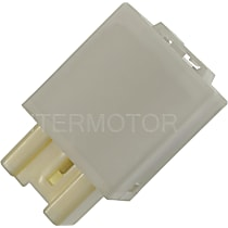 Standard EFL-59 Flasher Relay - Direct Fit
