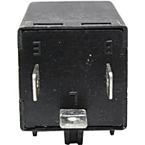 Standard EFL-8 Turn Signal Flasher - Sold individually
