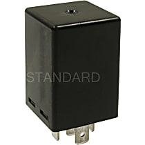 Standard EFL-94 Flasher - Direct Fit