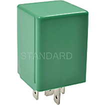 Standard EFL-95 Flasher - Direct Fit