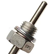 EGR Valve Temperature Sensor