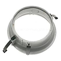 Standard FD-156 Distributor Cap Adapter - Direct Fit