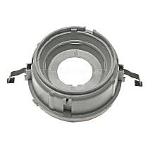 Standard FD-164 Distributor Cap Adapter - Direct Fit