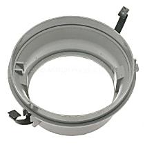 Standard FD-165 Distributor Cap Adapter - Direct Fit