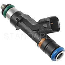 FJ1007 Fuel Injector - New, Sold individually