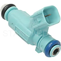 FJ1024 Fuel Injector - New, Sold individually