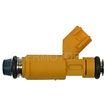 FJ1102 Fuel Injector - New, Sold individually