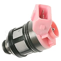 FJ110 Fuel Injector - New, Sold individually