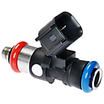 FJ1116 Fuel Injector - New, Sold individually
