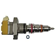 FJ1307NX Fuel Injector - New, Sold individually