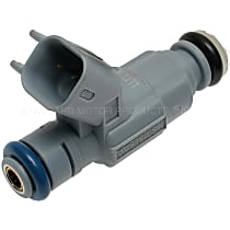 FJ499 Fuel Injector - New, Sold individually