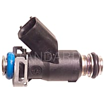 FJ705 Fuel Injector - New, Sold individually