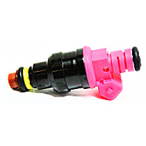 FJ713 Fuel Injector - New, Sold individually