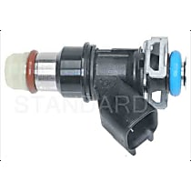 FJ887 Fuel Injector - New, Sold individually