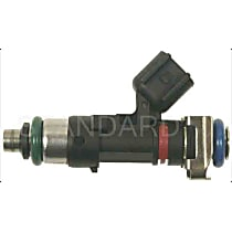 FJ980 Fuel Injector - New, Sold individually
