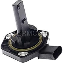 Standard FLS115 Oil Level Sensor - Direct Fit, Sold individually