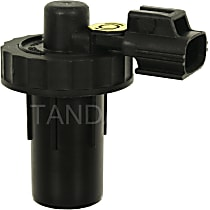 FLS-132 Brake Fluid Level Sensor - Direct Fit