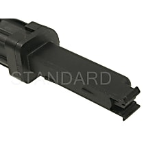 FLS-135 Brake Fluid Level Sensor - Direct Fit