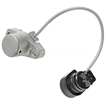FLS-61 Oil Level Sensor - Direct Fit, Sold individually
