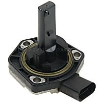 FLS-75 Oil Level Sensor - Direct Fit, Sold individually