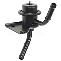 Standard FPD10 Fuel Pressure Damper - Direct Fit, Sold individually